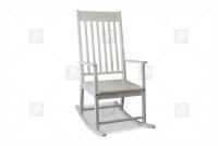 Krzesło Bujak