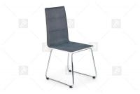 Krzesło K151 - wyprzedaż -