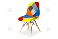 Krzesło Pascal C - Końcówka serii - Wyprzedaż
