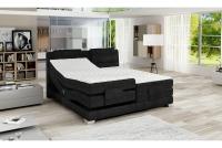 Łóżko elektrycznie sterowane Wave 180 x 200 - Promocja! sterowane łóżko