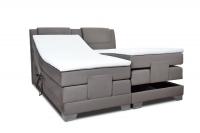 Łóżko elektrycznie sterowane Wave 180 x 200 - Promocja! sterowane łózko