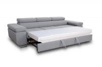 Nowoczesna sofa Annabelle rozkładan sofa