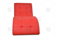Szezlong Laguna  fotel do salonu