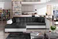 Moderná rohová sedacia súprava Sorento
