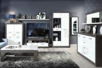 Półka wisząca MRYB01 Lennox New salon