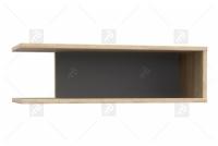 Półka wisząca YPB01 Yoop półka wisząca