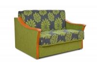 Sofa Irek II - ostatnia sztuka! mała sofa