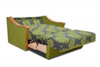 Sofa Irek II - ostatnia sztuka! sofa rozkładana