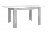 Stół rozkładany TMST123-C469 Tomasso stół rozkładany