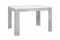 Stół rozkładany TMST123-C469 Tomasso stół do jadalni