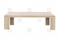 Stolik okolicznościowy CLPT25 Calpe jasny stolik