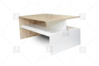 Konferenční stolek Helios