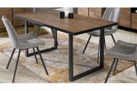 Stolik okolicznościowy OSTT503-M116 Sewill stół jadalniany