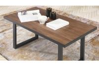 Stolik okolicznościowy OSTT503-M116 Sewill stolik loft