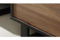 Stolik okolicznościowy OSTT503-M116 Sewill meble pokojowe loft