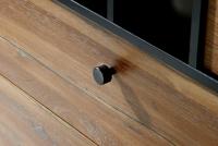 Stolik okolicznościowy OSTT503-M116 Sewill szafka z uchwytem