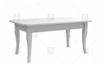 Stolik okolicznościowy RETT40 Avinion biały stolik