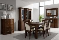 Skriňa Picasso 31 - výpredaj  drewniane Nábytok do jedálne