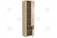 Szafa ubraniowa YPS71 Yoop wnętrze szafy