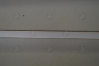 Úzka ľavá závesná vitrína Hektor 08 - výpredaj odchodzaca okleina